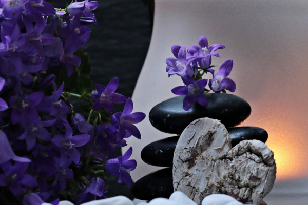 天と地につながるチャクラ瞑想 vol.9 by 古澤絵理(5/22)